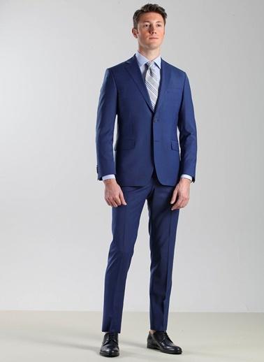 Takım Elbise Kip